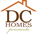 DC Homes Pensacola